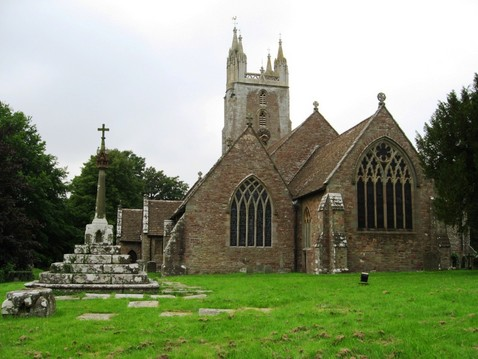 all_saints_newland_-_exterior_from_south_east_gallery.jpg
