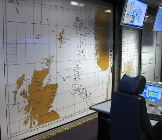 Uk Maritime And Coastguard Agency News