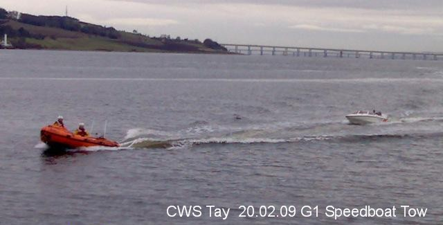 CWS200209G1 Speed boat tow.jpg