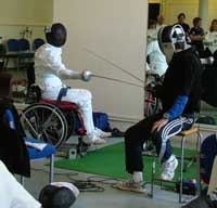 Wheelchair Fencing Course_s.jpg
