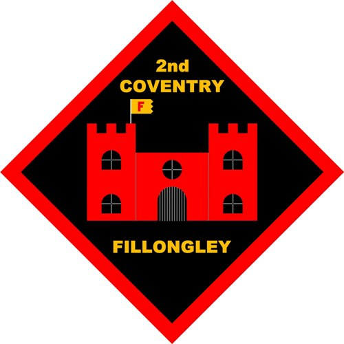 Fillongley Scout Group badge Small 500.jpg