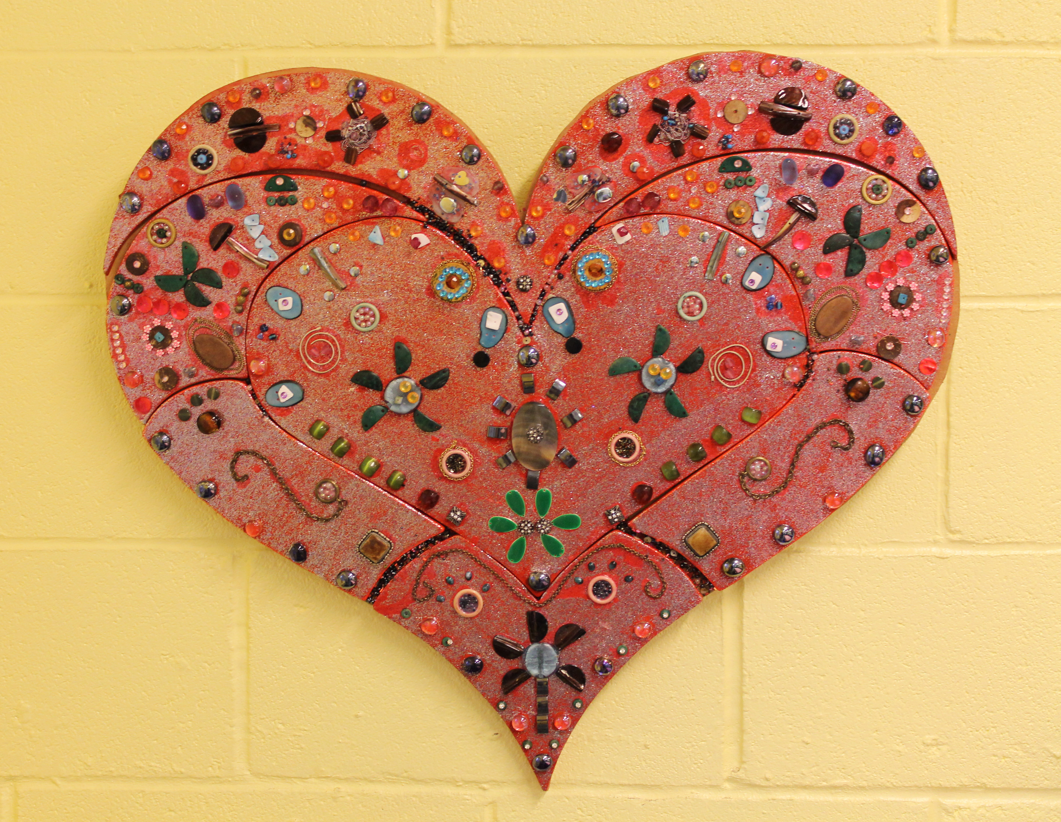 Arts And Crafts For Adults Ideas Art Craft With Learning