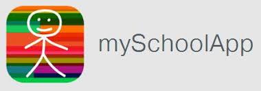 MySchoolApp