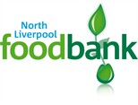 All Saints Church Food Bank