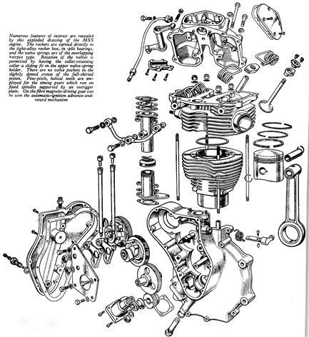 wiring diagram for 1968 chrysler newport