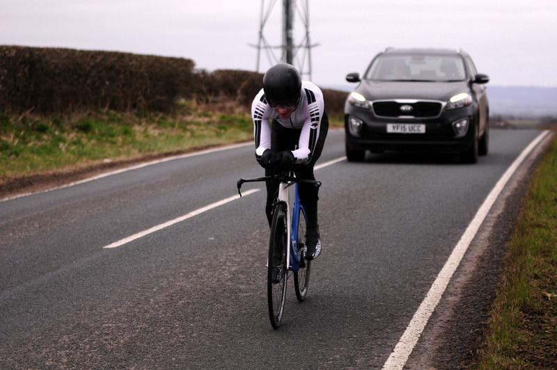 Wetherby Wheelers Cycling Club - News